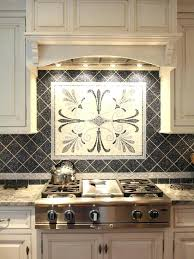 kitchen stove backsplash the stove backsplash ideas gorgeous designs stove tile