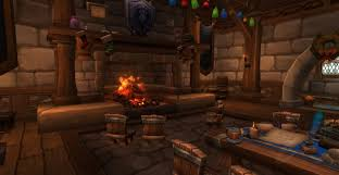 Wow Lights Feast Of Winter Veil December 16 January 2 Guides Wowhead