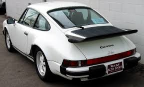 porsche 911 sc engine for sale porsche 911 sc