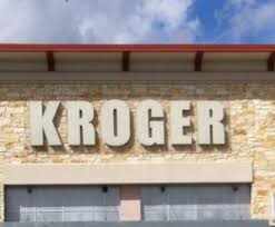 kroger printable job application online