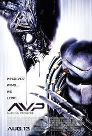 alien vs predator film xenopedia fandom powered by wikia