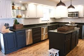 cabinet repurpose old kitchen cabinets best old kitchen cabinets