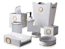 Designer Bathroom Accessories Mike Ally Luxurious Bathroom Accessories