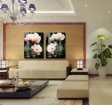 Decorative Paintings For Home 100 Decorative Paintings For Home Aliexpress Com Buy Free