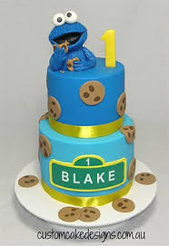 cakes for little boys custom cake designs perth