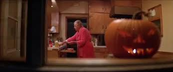 halloween ii one of the few perfect slasher sequels father son