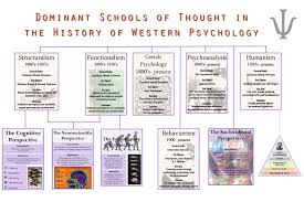 how to write a psychology paper psychology schools of thought research paper for psychology majors psychology schools of thought