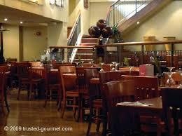 covent garden trusted gourmet part 3