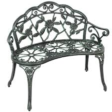 Cincinnati Reds Bedroom Ideas Bcp Outdoor Patio Garden Bench Park Yard Furniture Cast Iron