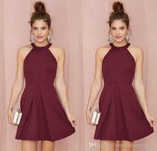 best 25 cocktail party dresses ideas on pinterest dresses for