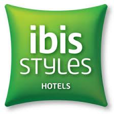 reservation d une chambre trouver un hôtel ibis styles réserver avec un lit d appoint