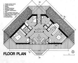 small passive solar home plans exciting small solar house plans 13 3 bedroom 2 bath passive solar