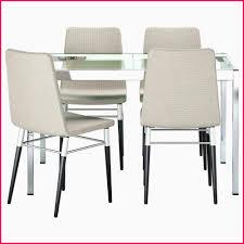 ensemble de bureau tabouret de bureau unique location chaise et table gallery kool