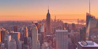 New York how to start a travel blog images To start a travel blog png