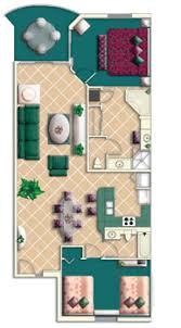 12 summer bay resort orlando floor plan mystic dunes resort