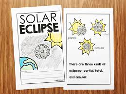 eclipse videos for kids simply kinder