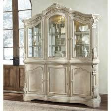 192 best furniturepick dining images on pinterest dining room