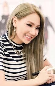 popular kpop hair colours hair color dye k pop amino