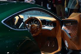 bentley exp 10 2015 geneva motor show bentley exp 10 speed 6 concept