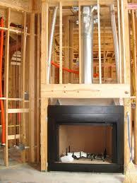 news u0026 blog prewire fireplace tv installation residential