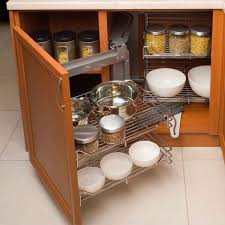 how to organise a kitchen without cabinets 41 genius kitchen organization ideas the family handyman