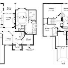 master bedroom floor plans with bathroom luxury master bedroom suite floor plans luxury master bedroom floor