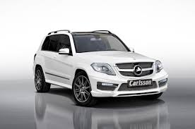 black and pink mercedes mercedes glk class reviews specs u0026 prices top speed