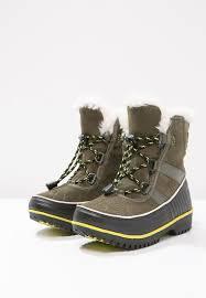 sorel s tivoli ii winter boots size 9 sorel s tofino boot size 9 sorel boots tivoli ii