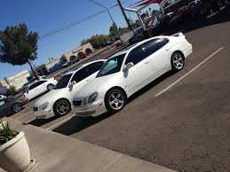 lexus isf decat welcome to club lexus 2gs owner roll call u0026 member introduction