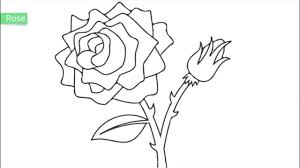 25 free printable valentine u0027s coloring pages