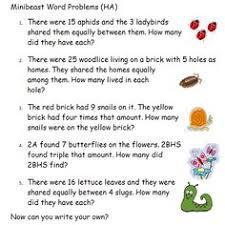 math problem solving questions grade 4 ks1 adding subtraction problem solving baker s shop maths