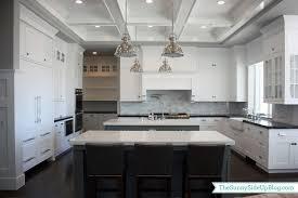 Good Home Design Shows Kitchen Jordana Kitchen Show Home Design Planning Fantastical On