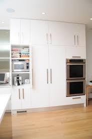 Modern Kitchen Cabinets Chicago - 23 best kitchens images on pinterest modern kitchens kitchen