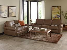 Navy Leather Sofa by Furniture Have An Elegant Living Room With Natuzzi Leather Couch