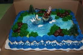 show your walmart wedding cake weddingbee diy wedding u2022 18426