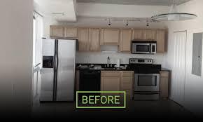 colorado ave nw washington dc u2013 kitchen u2013 all eco design center