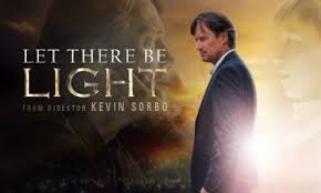 let there be light movie com franklin graham on fox