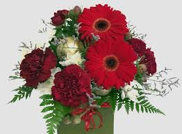 affordable flowers affordable flower delivery inspirational send