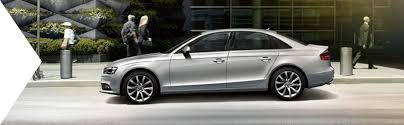 audi a4 service cost india audi a4 price in india a4 sedan features dimensions specs