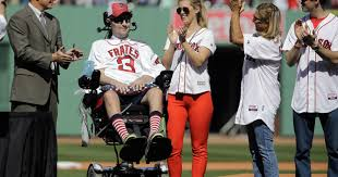 mgk halloween costumes pete frates man behind als ice bucket challenge hospitalized