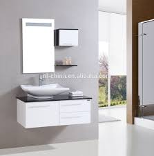 Buy Bathroom Mirror Cabinet by Triangle Bathroom Mirror Cabinet Triangle Bathroom Mirror Cabinet