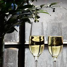 wine and spirits thanksgiving hours astor wines u0026 spirits store hours u0026 directions