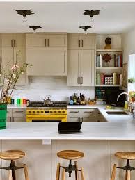 what color kitchen cabinets are in style 2020 17 top kitchen trends 2020 what kitchen design styles are in