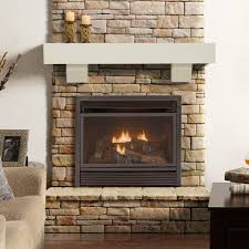 duluth forge 48 inch fireplace shelf mantel with corbels