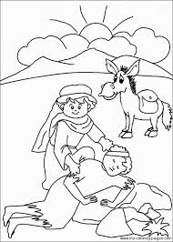 children u0027s bible coloring pages children books