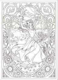 87 coloring pages images coloring