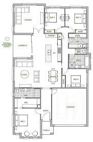 efficient floor plans uncategorized energy efficient floor plan distinctive for finest