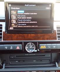 2011 audi s4 mmi manual has anyone updated their nav data audiworld forums