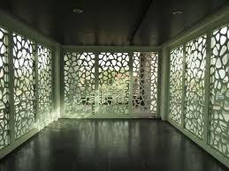 jali home design reviews 23 best indian jali designs images on pinterest content gallery