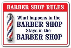 amazon com kid u0027s first haircut certificates beauty